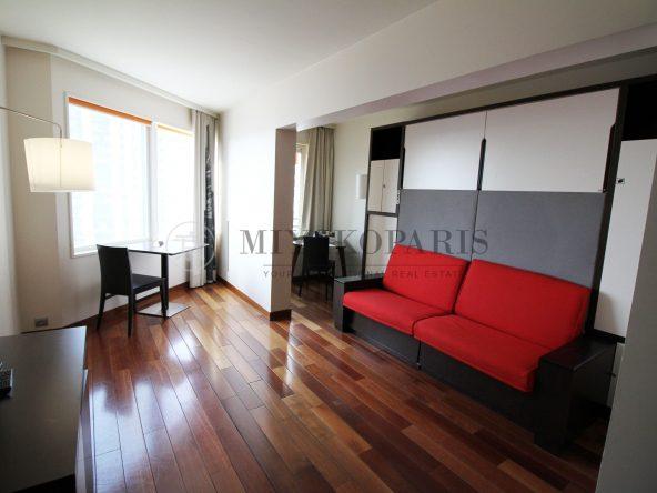 02_miyakoparis_frontdeseine_beaugrenelleparis_beaugrenelle_appartementfrontdeseine_appartementdarchitecte_immobilierparis