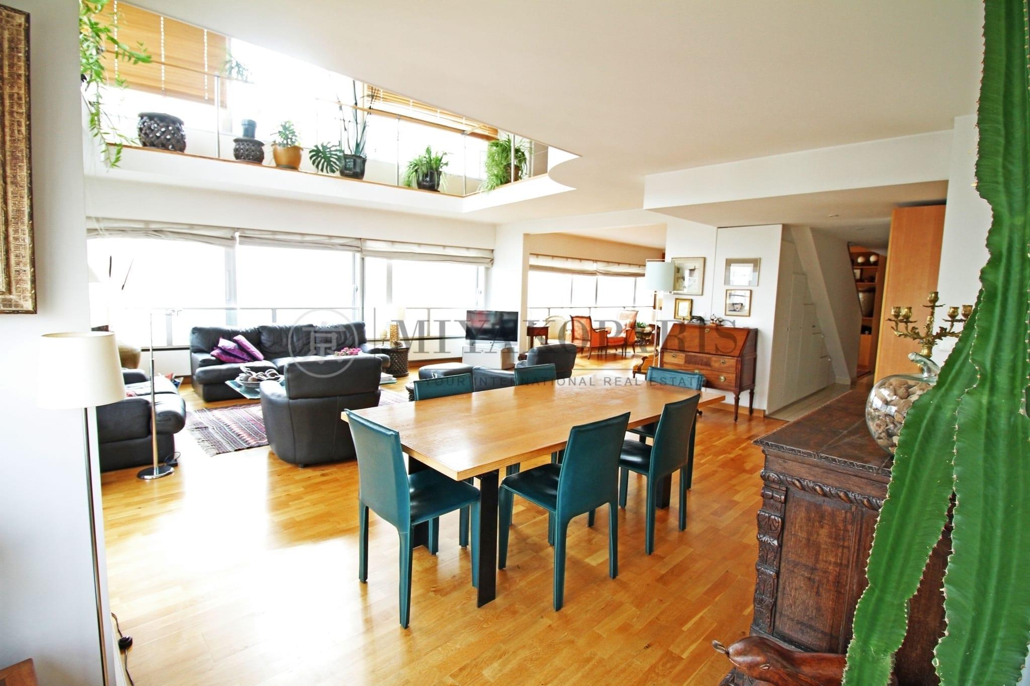 01_miyakoparis_frontdeseine_beaugrenelleparis_beaugrenelle_appartementfrontdeseine_appartementdarchitecte-2