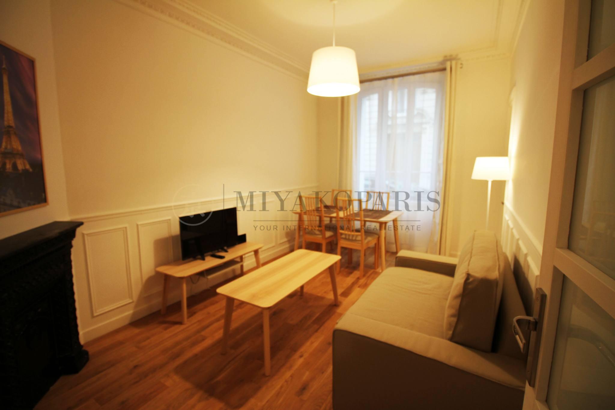 04_miyakoparis_frontdeseine_beaugrenelleparis_beaugrenelle_appartementfrontdeseine_appartementdarchitecte-7