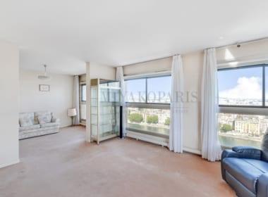 03_miyakoparis_frontdeseine_beaugrenelleparis_beaugrenelle_appartementfrontdeseine_appartementdarchitecte