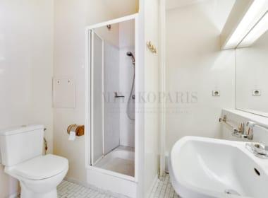 11_miyakoparis_frontdeseine_beaugrenelleparis_beaugrenelle_appartementfrontdeseine_appartementdarchitecte