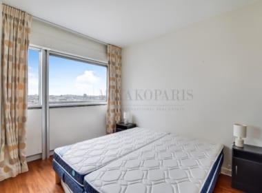 07_miyakoparis_frontdeseine_beaugrenelleparis_beaugrenelle_appartementfrontdeseine_appartementdarchitect