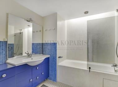 10_miyakoparis_frontdeseine_beaugrenelleparis_beaugrenelle_appartementfrontdeseine_appartementdarchitect
