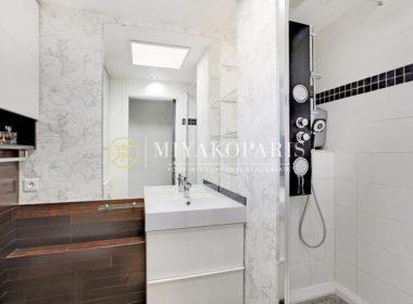 1à_miyakoparis_frontdeseine_beaugrenelleparis_beaugrenelle_appartementfrontdeseine_appartementdarchitecte